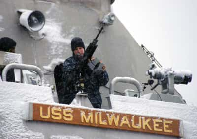 USSMilwaukee_18