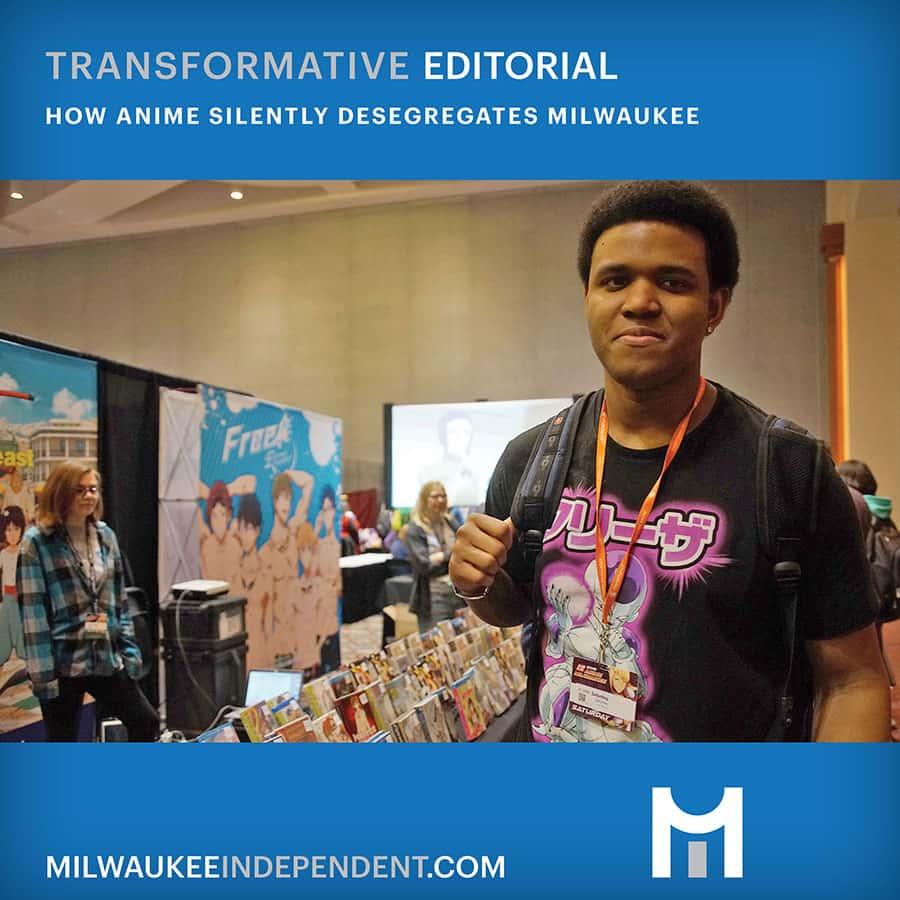 promo_transform_editorial_01