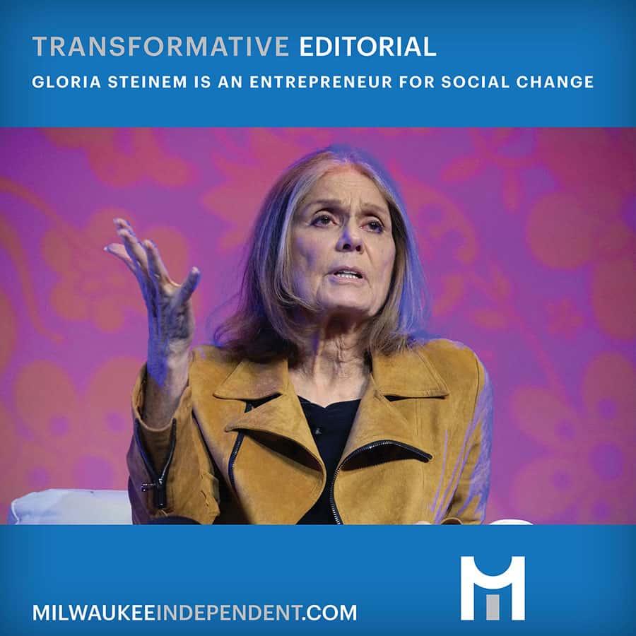 promo_transform_editorial_02