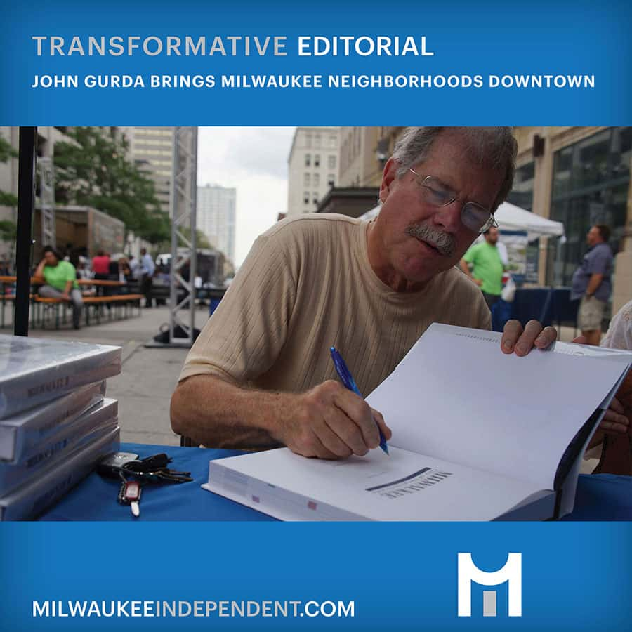 promo_transform_editorial_03