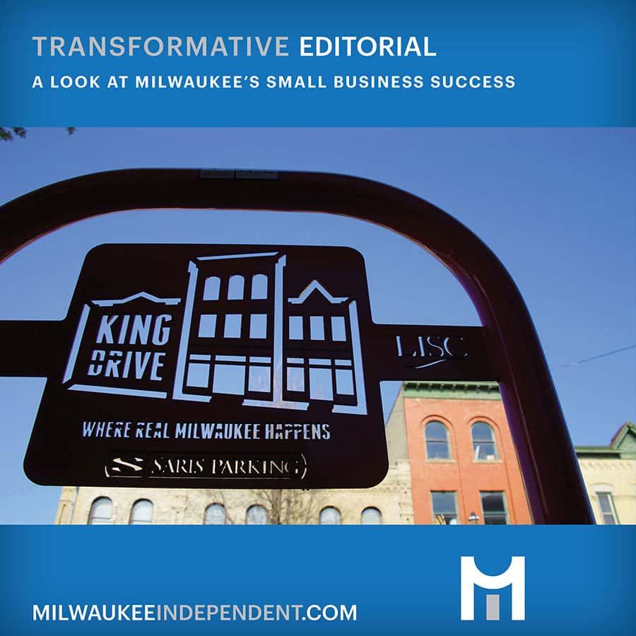 promo_transform_editorial_07