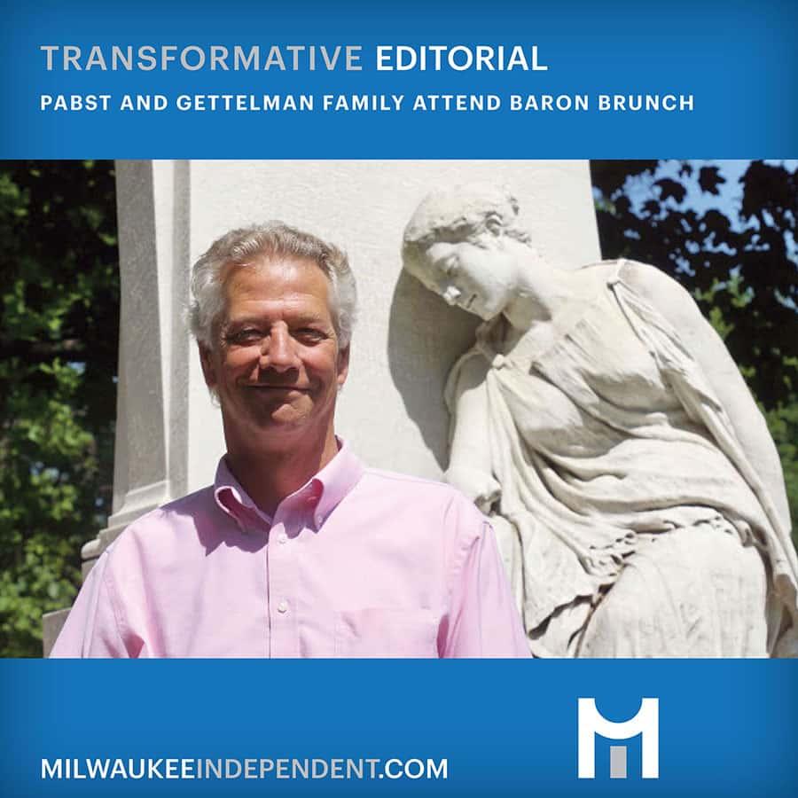 promo_transform_editorial_10