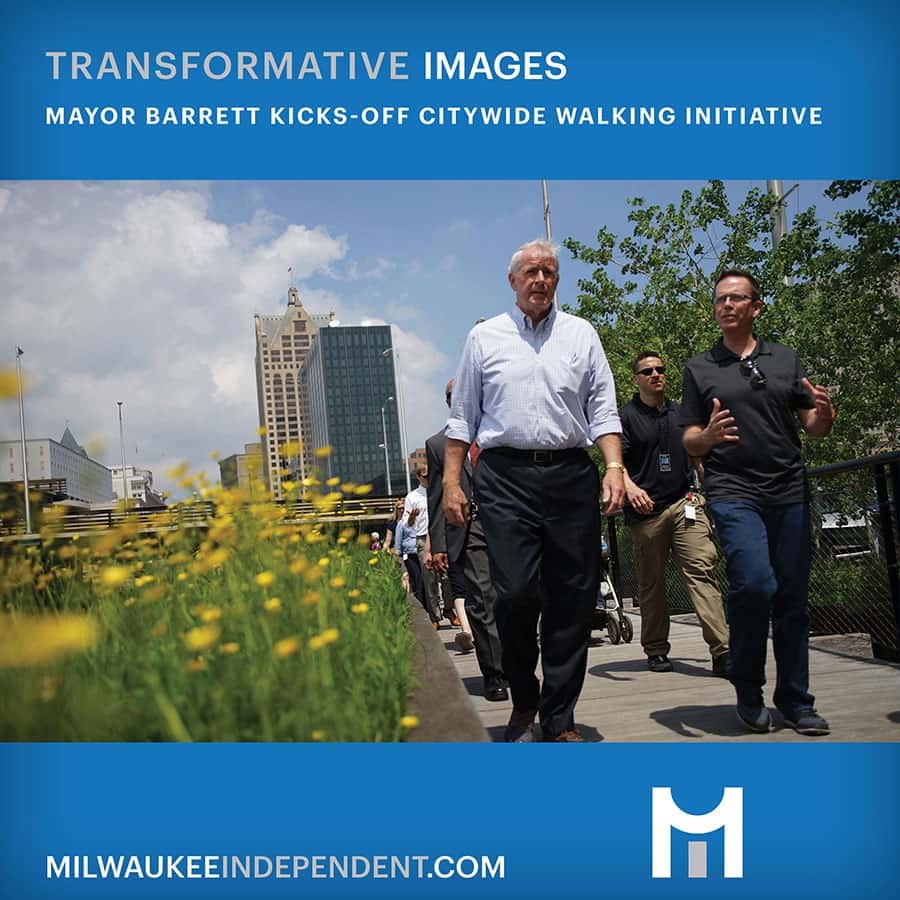 promo_transform_images_04