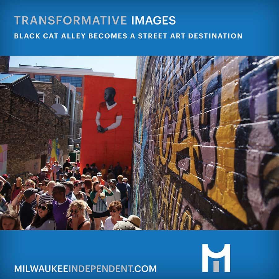 promo_transform_images_07