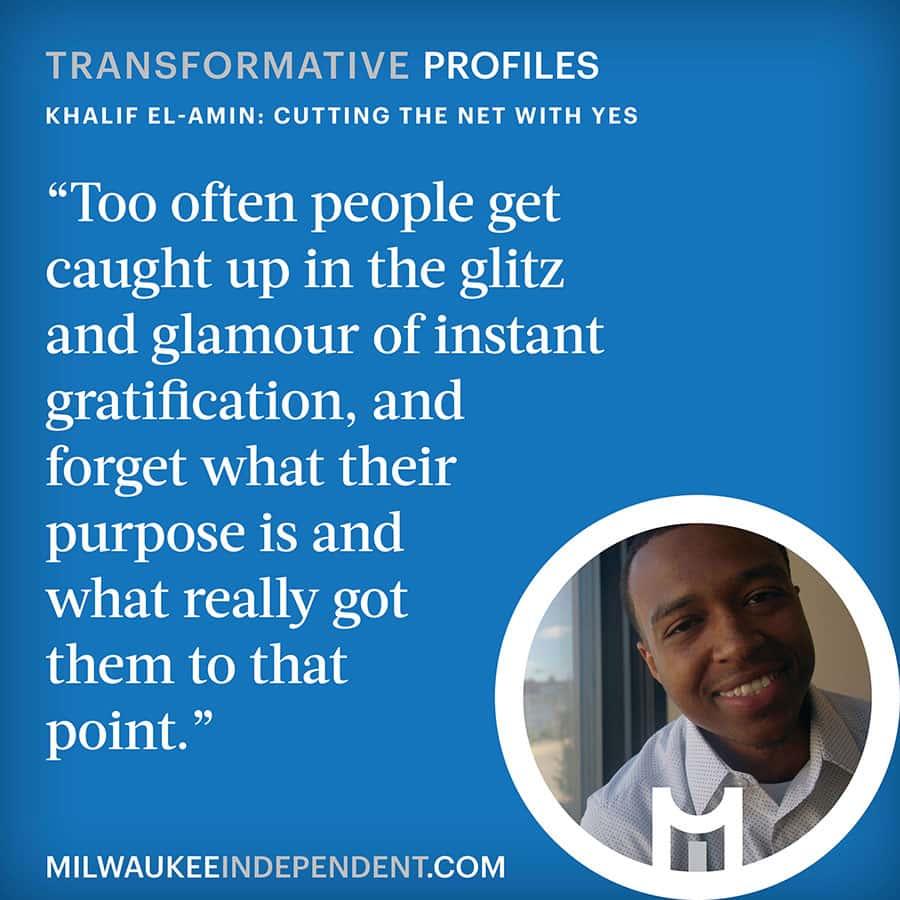 promo_transform_profile_06