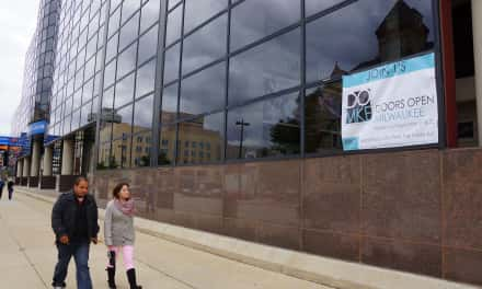 Sixth year of Doors Open Milwaukee brings expanded venues