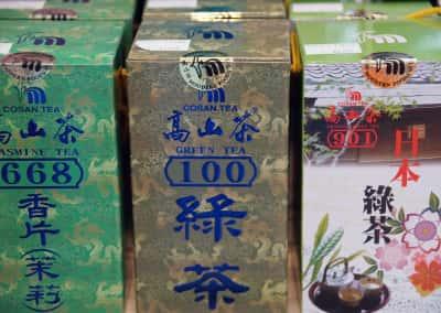 17_013016_ChineseDomes_0129
