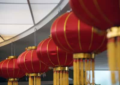 20_013016_ChineseDomes_0167