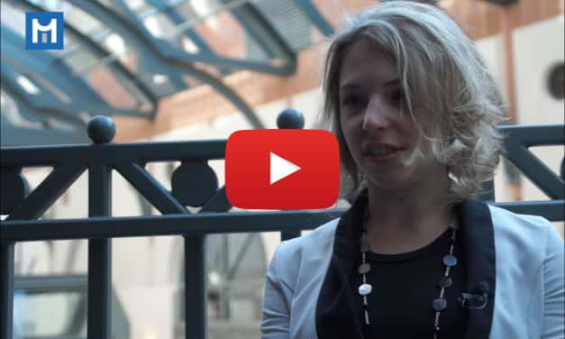 Video: Public Health