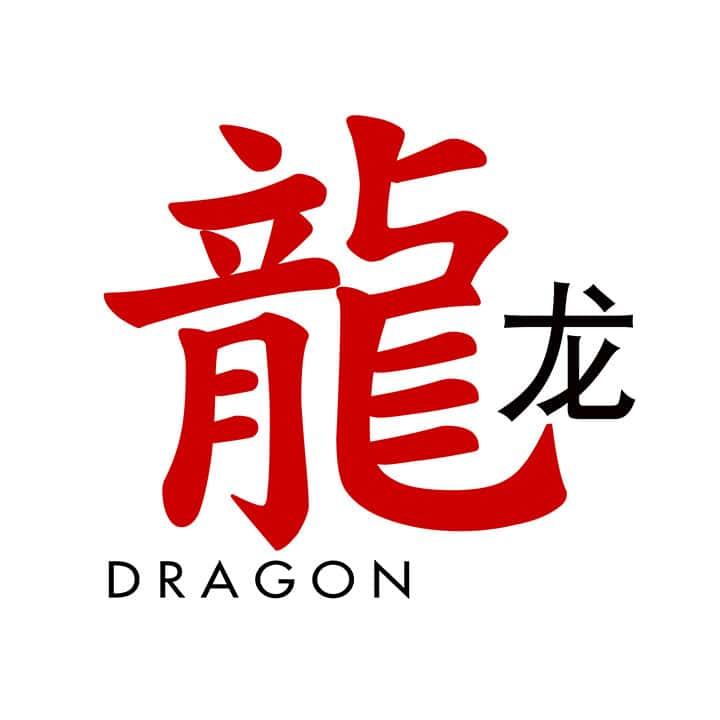2009 1997 1985 1973 1961 - Chinese New Year 1997