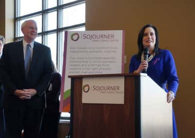 020416_SojournerOpening_0533