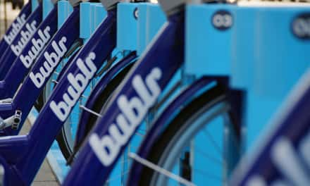 Fact Sheet: Bike share expansion proposal