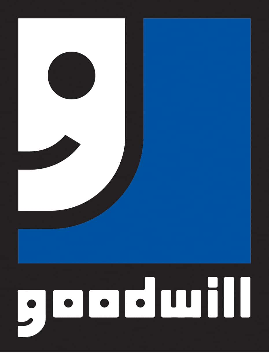 Goodwill Industries of Southeastern Wisconsin, Inc.
