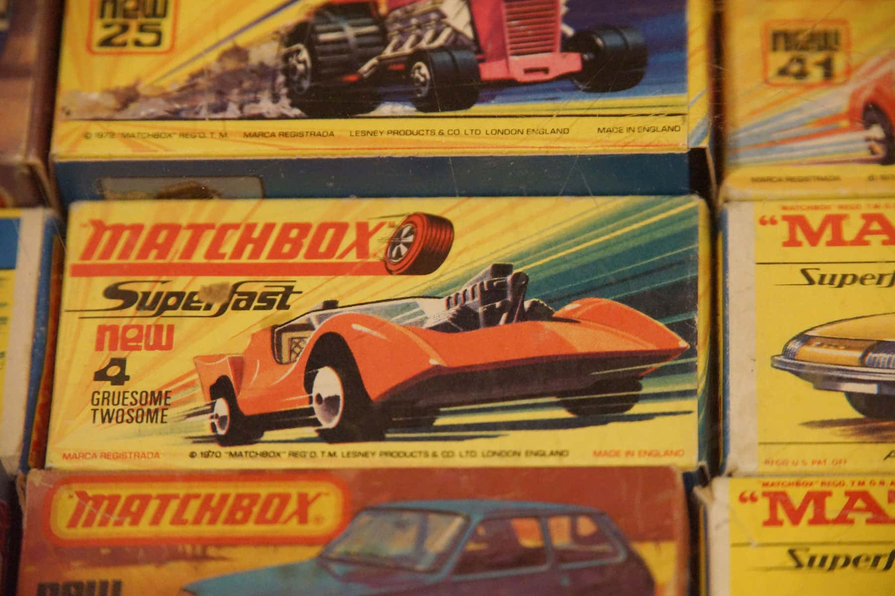 photo essay hot wheels the milwaukee independent the scale auto hobby toy show took place at american serb hall on 6 held three times a year it is one of the largest single day toy shows of its