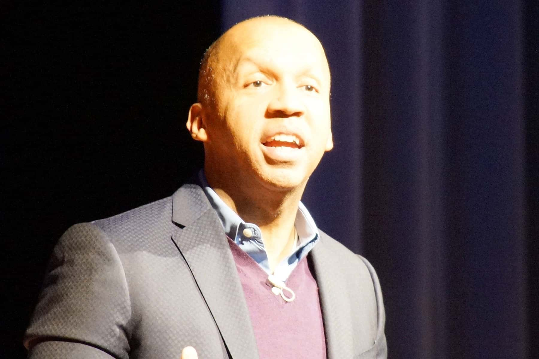 030916_BryanStevenson_459