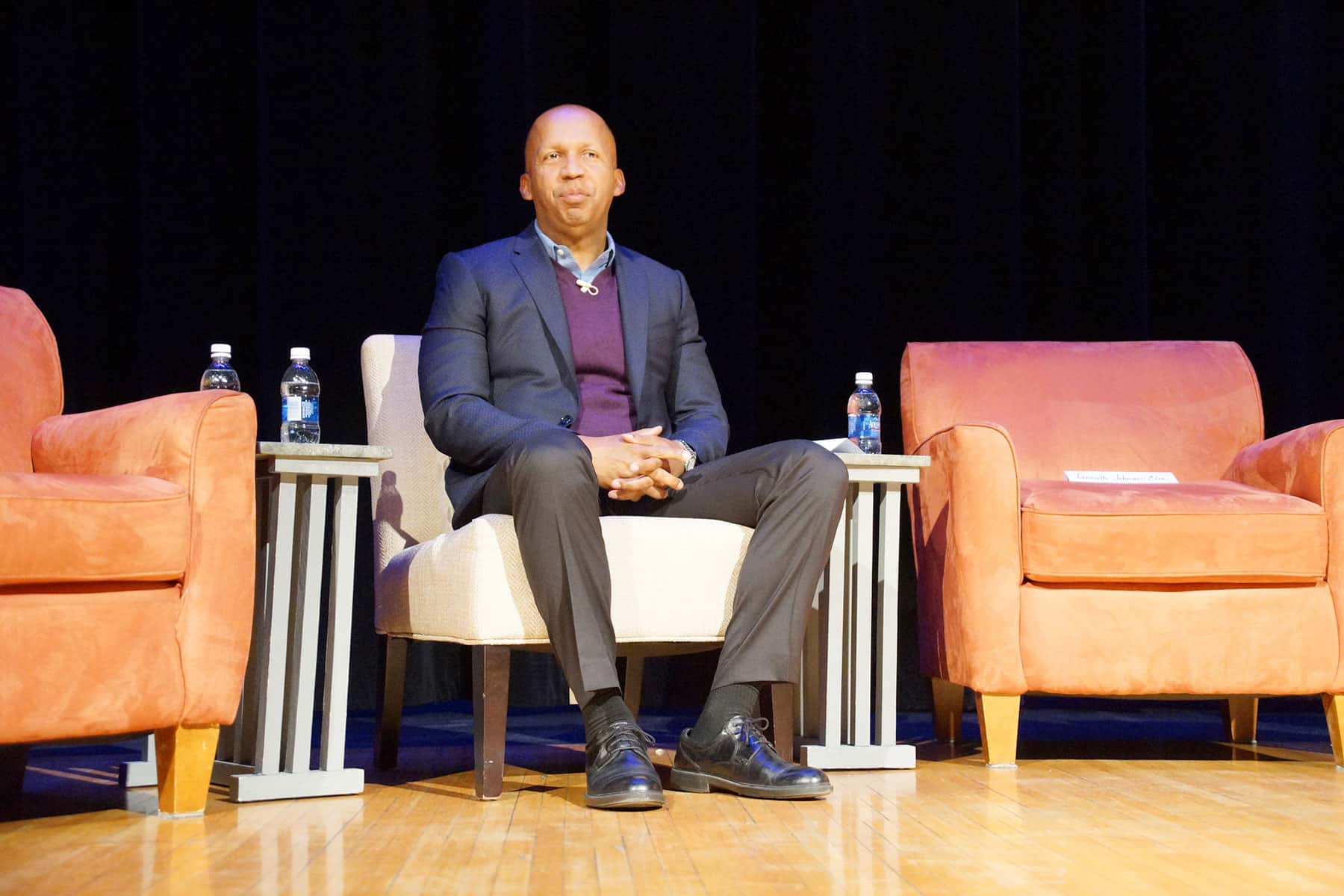 030916_BryanStevenson_517