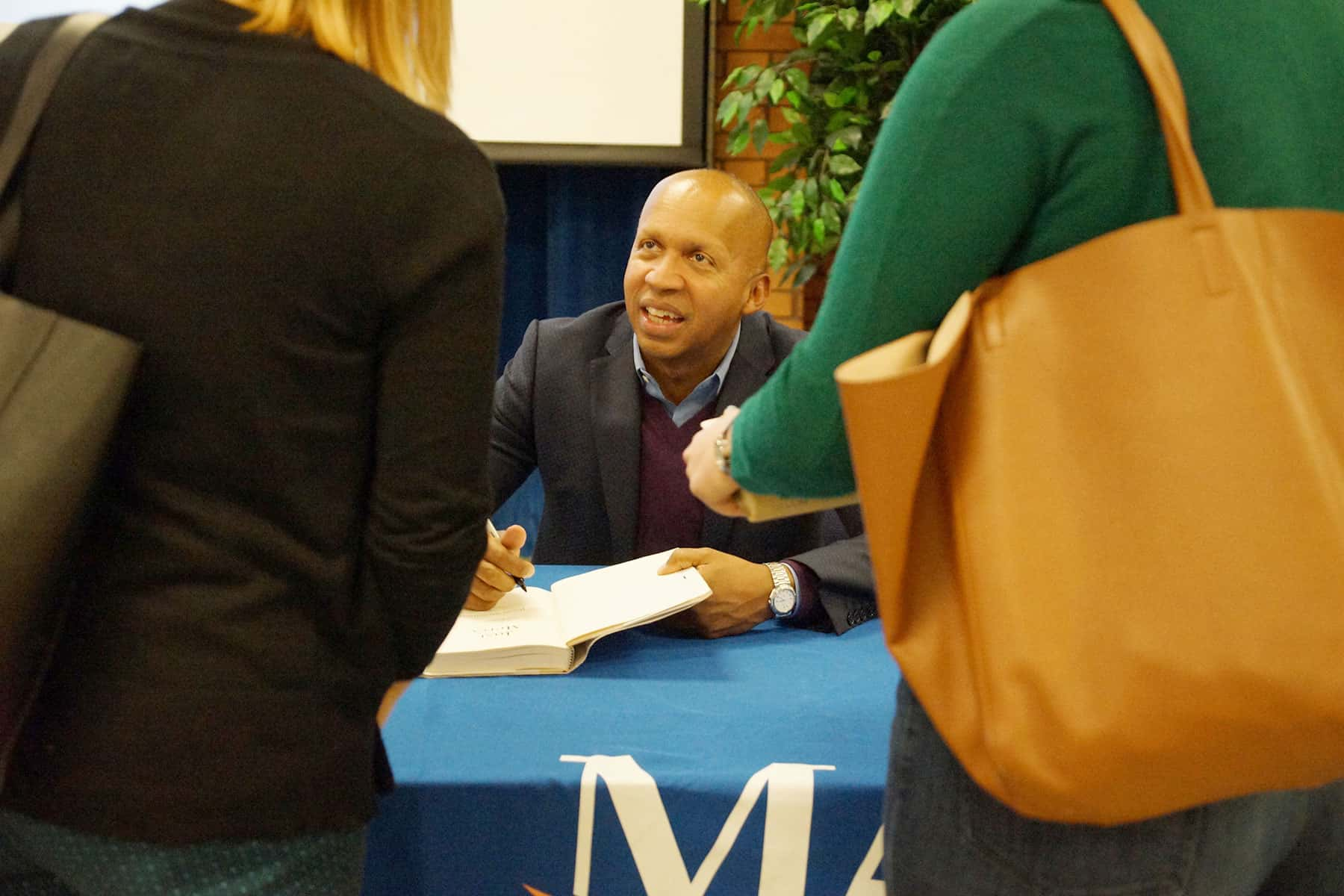 030916_BryanStevenson_660