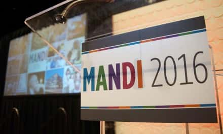 MANDI Awards honor neighborhood developments