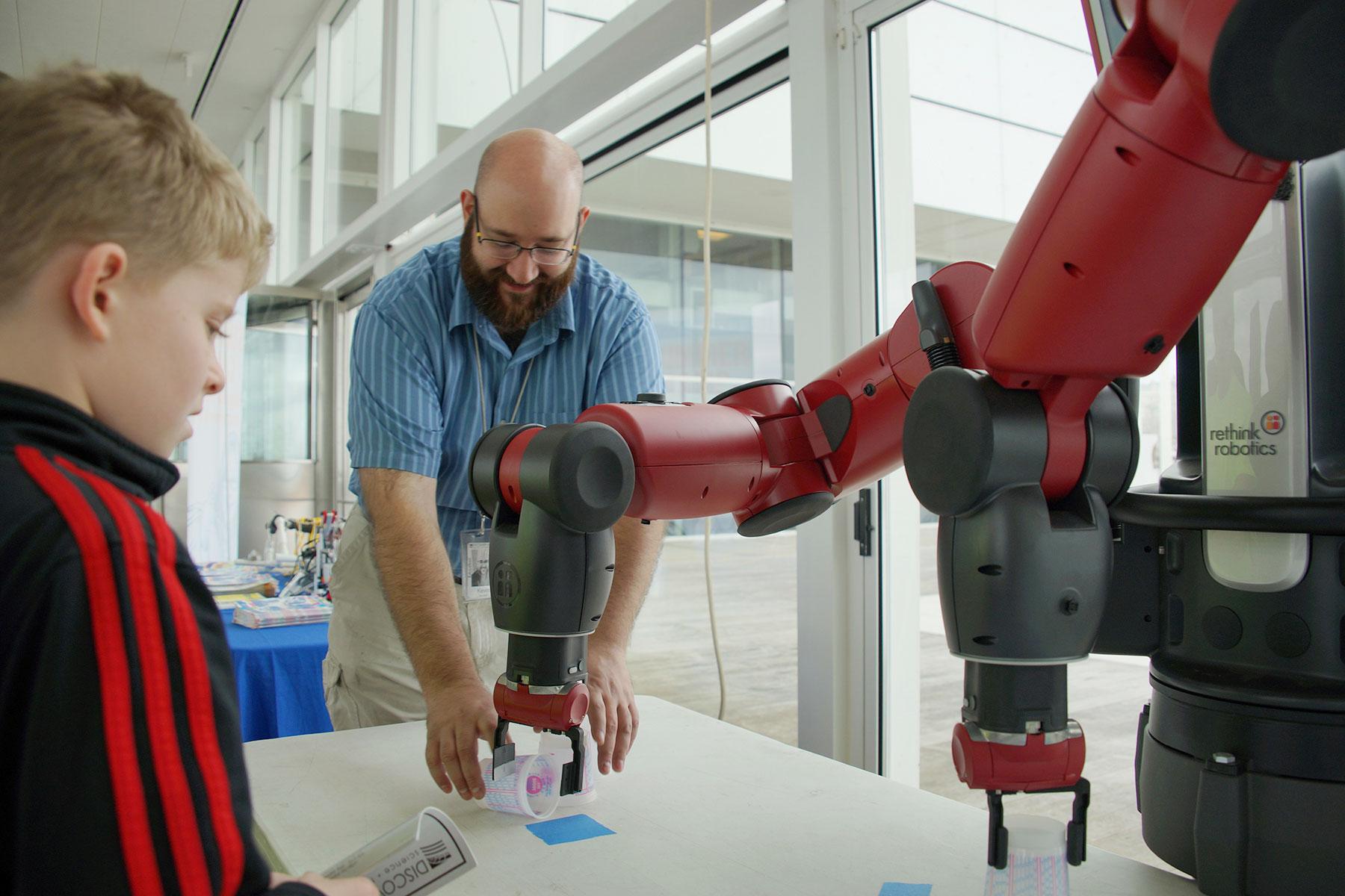 032816_Robotics_017