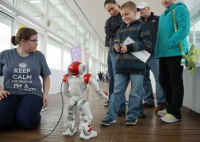 032816_Robotics_074