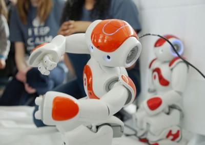032816_Robotics_176