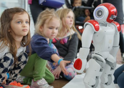 032816_Robotics_229