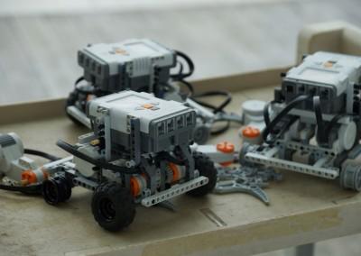 032816_Robotics_252