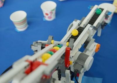 032816_Robotics_327