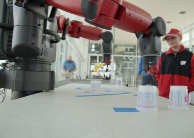 032816_Robotics_408