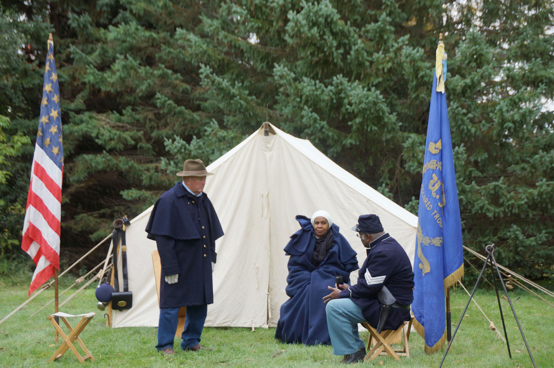 100414_CivilWarDay1_Lee_0598