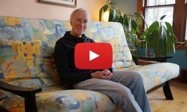 Video: Community Activism