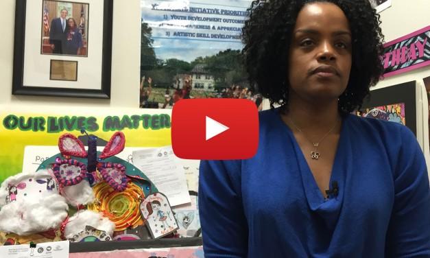 Video: Loss and Healing
