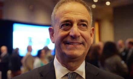 Op Ed: Russ Feingold and the 98 to 1