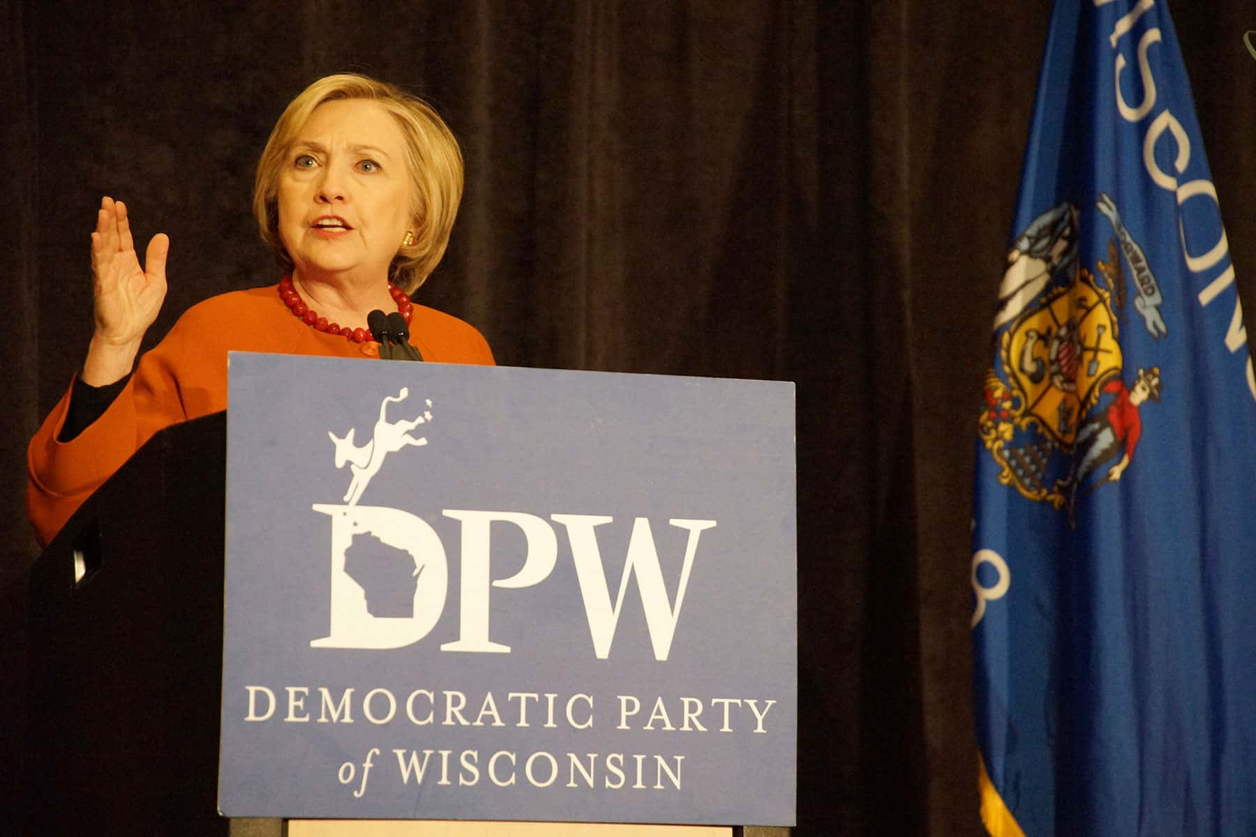 040216_DemParty_2501