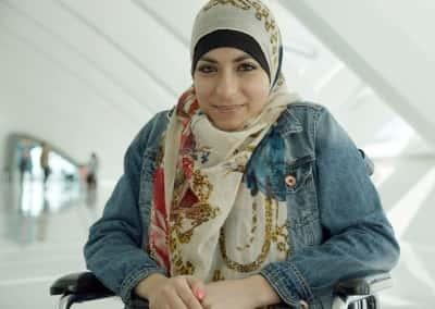 040316_MuslimFilmFest_089