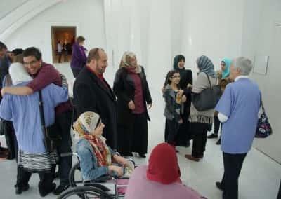 040316_MuslimFilmFest_156