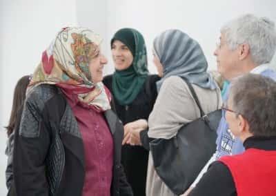 040316_MuslimFilmFest_170