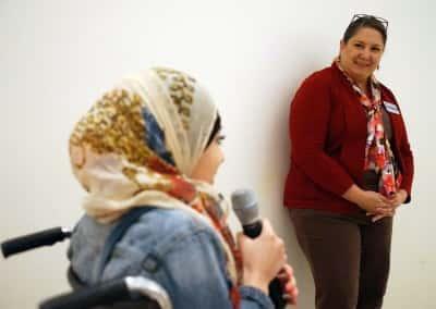 040316_MuslimFilmFest_362