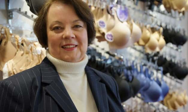 Althea Meinhardt: What women wear