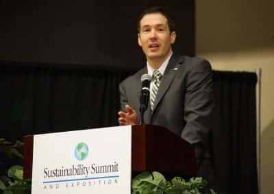 041316_SustainabilitySummit_0300