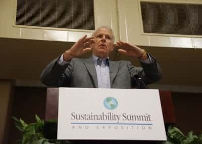 041316_SustainabilitySummit_0501
