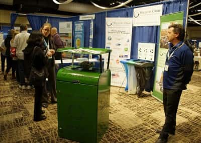 041316_SustainabilitySummit_0836