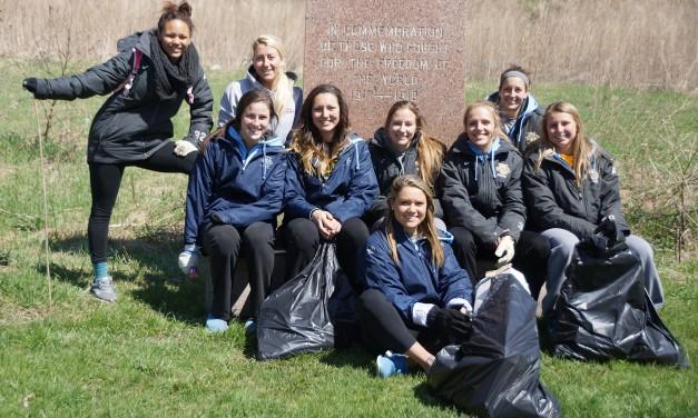 How To: Volunteer in Milwaukee
