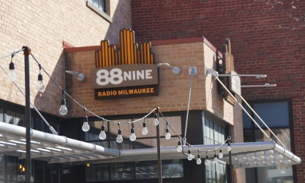 88Nine Radio Milwaukee announces new leadership