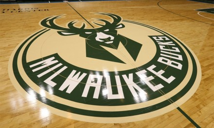 Milwaukee Bucks joins LGBT Chamber
