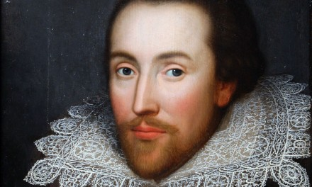Op Ed: Shakespeare and Milwaukee politics
