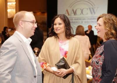 050316_AACC_Breakfast_0106
