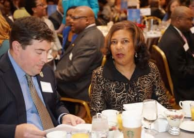 050316_AACC_Breakfast_0188