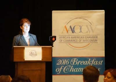 050316_AACC_Breakfast_0299