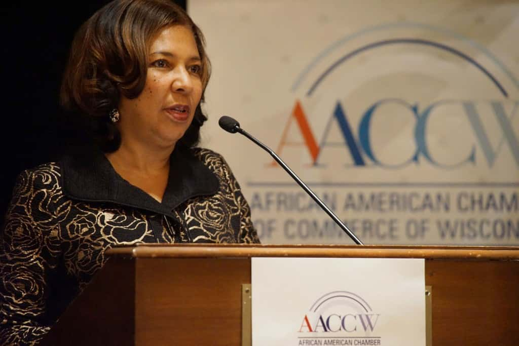 050316_AACC_Breakfast_0846